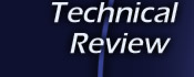techreview